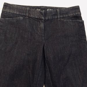 Limited Trouser Jeans